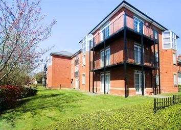 Thumbnail 1 bed flat to rent in Lady Aylesford Avenue, Stanmore