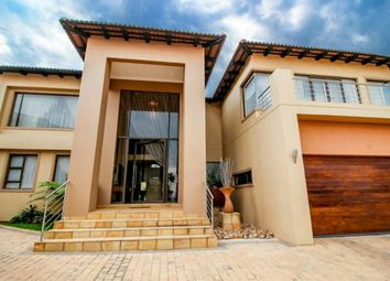 Thumbnail 6 bed detached house for sale in 1 Aspen Lakes Dr, Liefde En Vrede, Johannesburg, 2109, South Africa