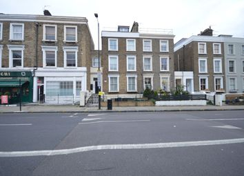 Thumbnail 2 bed flat to rent in Mildmay Park, London