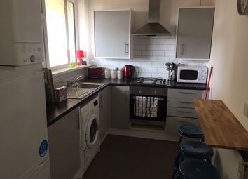 Thumbnail 3 bed flat for sale in High Street East, Sunderland