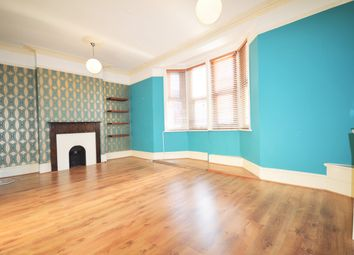 Thumbnail 2 bedroom flat to rent in Grand Parade, London