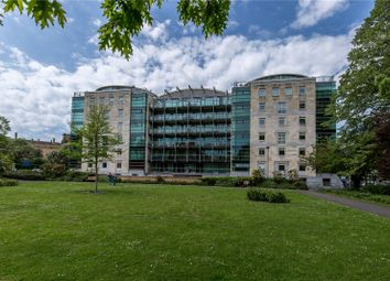 Thumbnail 1 bed flat for sale in Westgate Apartments, Leeman Road, York