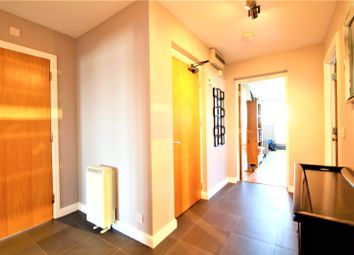 Thumbnail 3 bed flat for sale in Clarendon Court, 256 Harrow View, Harrow