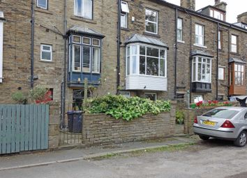 Thumbnail Room to rent in Bingley Road, Shipley