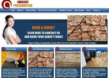 Thumbnail Commercial property for sale in Ryton NE40, UK