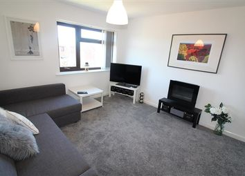 Thumbnail 1 bed flat for sale in Birch Close, Barrow In Furness