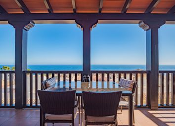 Thumbnail Apartment for sale in Harbour Lights II, Villaricos, Almería, Andalusia, Spain