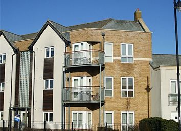 2 bed flat for sale in New Hall Lane, Great Cambourne, Cambourne, Cambridge CB23