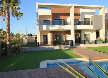 Thumbnail 2 bed apartment for sale in El Raso 03140, Guardamar Del Segura, Alicante