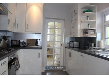 Thumbnail 5 bed terraced house to rent in Corporation Street, London