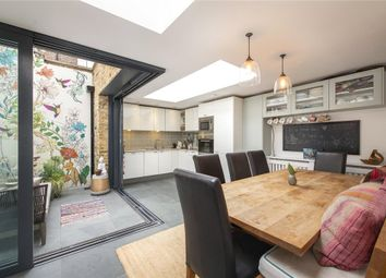 4 bed property for sale in Knox Street, London W1H