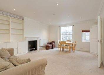 Thumbnail 2 bed flat for sale in Gloucester Terrace, Hyde Park, London