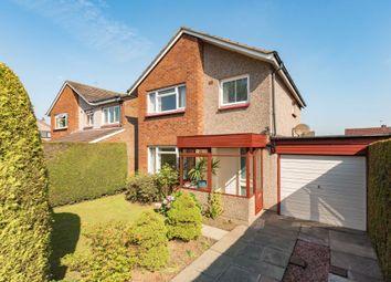 Thumbnail 3 bed detached house for sale in 179 Baberton Mains Drive, Edinburgh