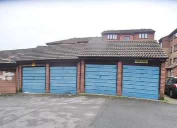 Thumbnail Parking/garage for sale in Conway Gardens, Grays
