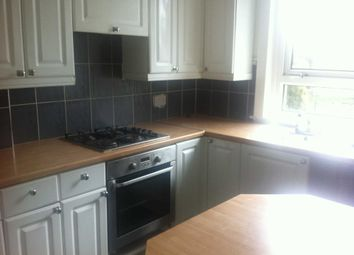 Thumbnail 4 bed flat to rent in Jessiman Square, Renfrew