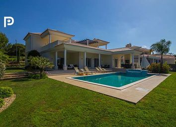 Thumbnail 6 bed villa for sale in Vilamoura, Algarve, Portugal