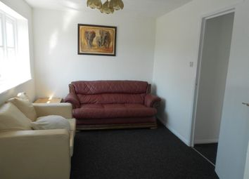 Thumbnail 1 bedroom flat to rent in Keats Close, Scotland Green Road, Ponders End, Enfield