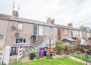 1 bed flat for sale in Flat 5, 18 India Street, Montrose DD10