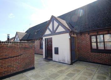 Thumbnail 1 bed maisonette to rent in 15 Maiden Lane Centre, Lower Earley, Reading, Berkshire