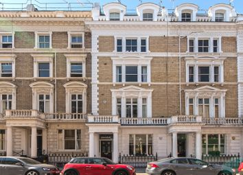 Thumbnail 1 bed flat for sale in Clanricarde Gardens, London