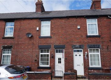 Thumbnail 3 bed terraced house for sale in Ings Road, Barnsley