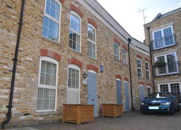 Thumbnail 2 bed flat to rent in Esparto Way, South Darenth, Dartford