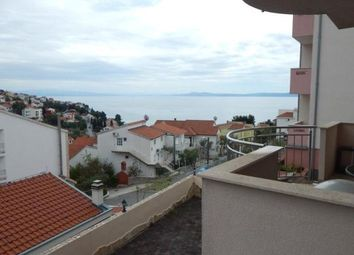 Thumbnail 2 bed apartment for sale in Trogir, Ciovo, Split-Dalmatia, Croatia