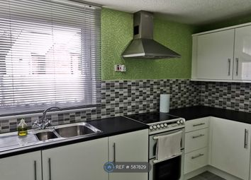 Thumbnail 3 bed flat to rent in Calder Gardens, Edinburgh