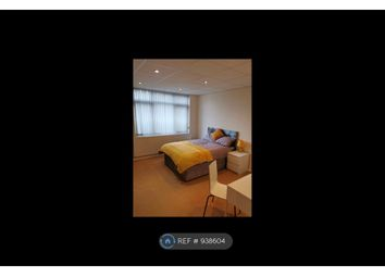 Room to rent in Earlsdon Avenue South, Earlsdon, Coventry CV5