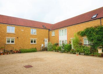 Thumbnail 4 bed barn conversion for sale in Alvington Fields, Yeovil
