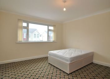 Thumbnail 4 bed flat to rent in Wentloog, Cardiff