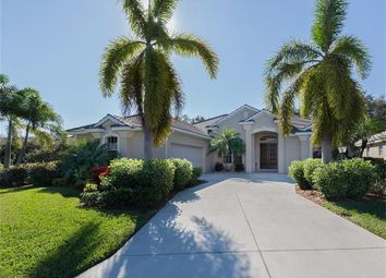 Thumbnail 3 bed property for sale in 116 Fieldstone Dr, Venice, Florida, 34292, United States Of America