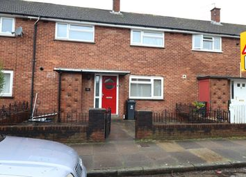 3 bed semi-detached house for sale in Croft Street, Roath, Cardiff CF24