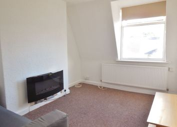 Thumbnail 1 bedroom flat to rent in Colum Road, Cathays, Cardiff