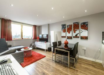 Thumbnail 1 bedroom property for sale in Church Road, London