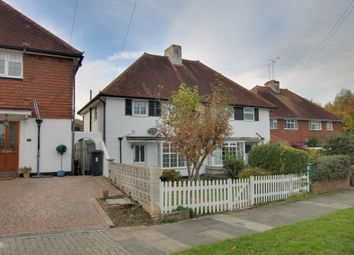 3 bed semi-detached house to rent in Cambray Road, Orpington BR6