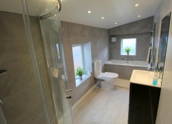 Thumbnail 4 bed end terrace house for sale in Station Street, Walton On The Naze