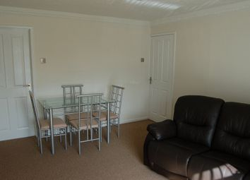 Thumbnail 2 bed flat to rent in Church Lane, Bessacarr, Doncaster