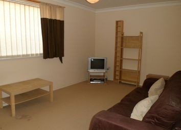 Thumbnail 2 bed flat to rent in Canterbury Way, Fellgate Estate, Jarrow