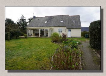 Thumbnail 4 bed detached house for sale in Guerande, Loire-Atlantique, 44350, France