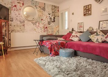 Thumbnail 1 bed property for sale in Waggon Road, Mossley, Ashton-Under-Lyne