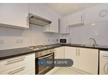 Thumbnail 4 bed terraced house to rent in Durnsford Road, London