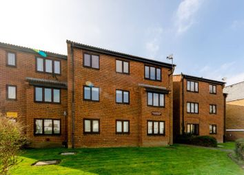 Thumbnail 1 bed flat for sale in Birchanger Road, South Norwood