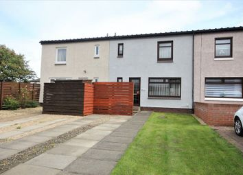 Thumbnail 3 bed terraced house for sale in Staunton Rise, Dedridge, Livingston