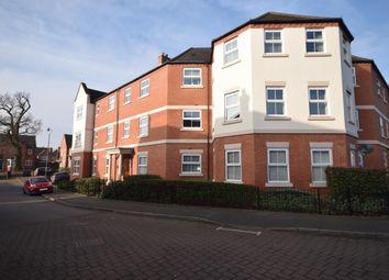 2 bed flat for sale in Trostrey Road, Birmingham B30