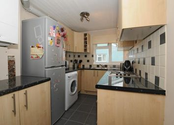 1 bed flat to rent in Peregrine Road, Sunbury On Thames TW16