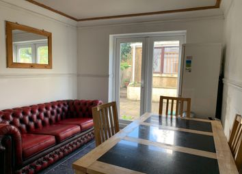 Thumbnail Room to rent in St. Helens Avenue, Swansea