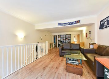 Thumbnail 1 bed flat to rent in Skyline Court, 9 Grange Yard