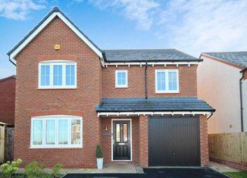 3 bed detached house for sale in Bloxham Way, Radford Semele, Leamington Spa CV31