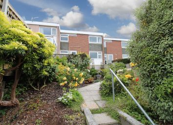 3 bed terraced house for sale in Hurrell Close, Southway PL6